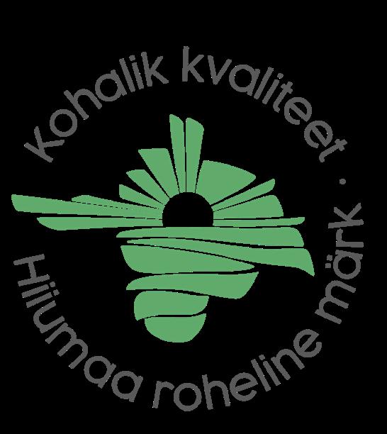 Hiiumaa Roheline Märk